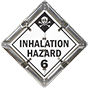 Inhalation Hazard