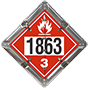 Flammable 1863